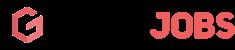 Image result for grabjobs